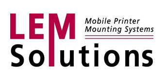 Lem Solutions LLC