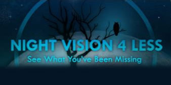 1 NightVision4Less