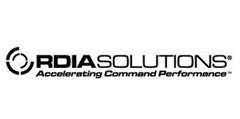 Ordia Solutions, Inc.