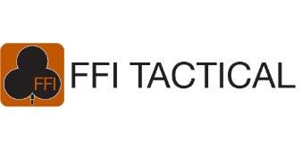 FFI Tactical