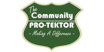 The Pro-Tektor, Inc.