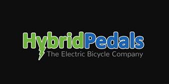 Hybrid Pedals LLC
