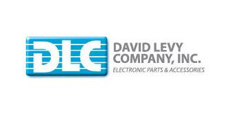 DLC Company