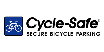 Cycle Safe Inc.