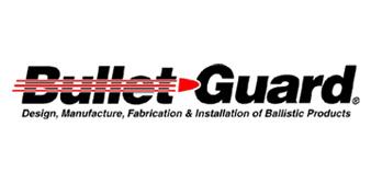 Bullet Guard Corp.