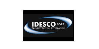 Idesco Corp.