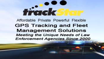 REAL-TIME GPS VEHICLE TRACKING SOLUTION