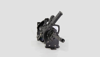 SC-5 XL Gun Lock for Large Weapons