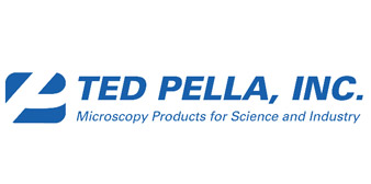 Ted Pella Inc