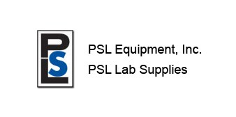 PSL Equipment, Inc., dba PSL Lab Supplies