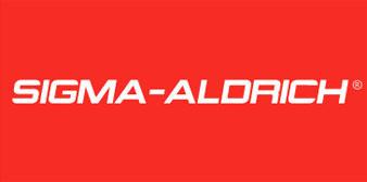 Sigma-Aldrich company (Cell Marque)