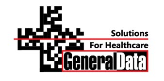 General Data Healthcare