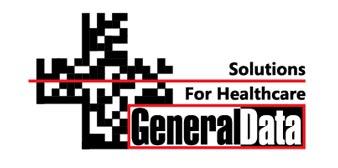 General Data Healthcare