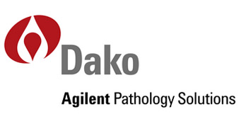 Dako, Agilent Pathology Solutions