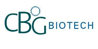 CBG Biotech Ltd