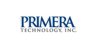 Primera Technology