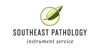 Southeast Pathology Instrument Service, Inc
