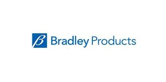 Bradley Products Inc
