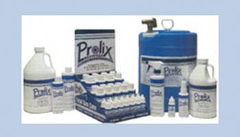 Prolix Lubricants