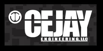Cejay Engineering LLC