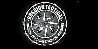 Bushido Tactical LLC