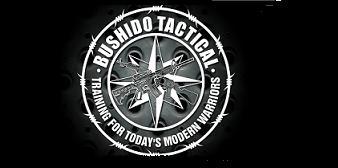 Bushido Tactical LLC
