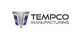 Tempco Manufacturing Co. Inc.