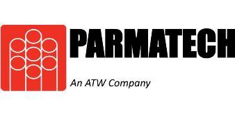 Parmatech Corporation