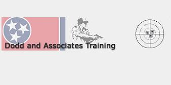 Dodd & Associates Training
