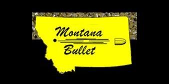 Montana Gold Bullet, Inc.