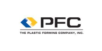 Plastic Forming Co
