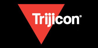 Trijicon, Inc.
