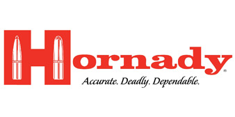 Hornady Mfg. Company