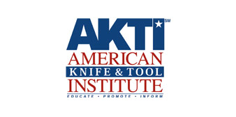 American Knife & Tool Institute