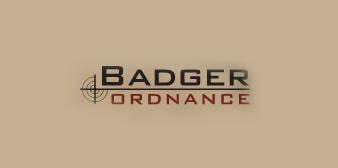 Badger Ordnance