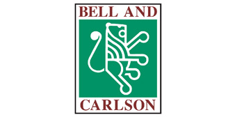 Bell And Carlson