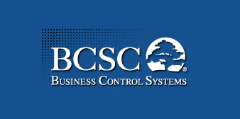 Business Control Systems Corp