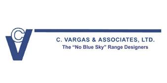 C. Vargas And Associates, LTD