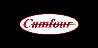 Camfour
