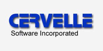 Cervelle Software Incorporated