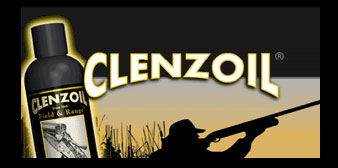 Clenzoil Unlimited