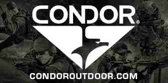 Condor Outdoor Products, Inc.