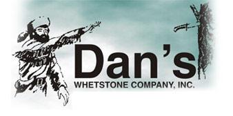 Dan's Whetstone Company Inc.