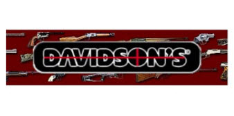 Davidson's, Inc