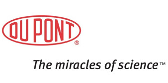 The DuPont Company