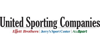 United Sprt Co/Ellett Bros./JSC/AcuSport