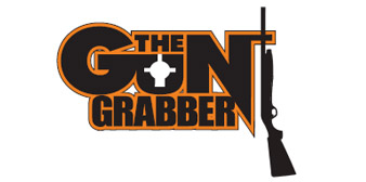 Gun Grabber Products, Inc.