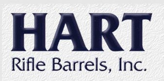 Hart Rifle Barrels, Inc.