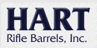 Hart Rifle Barrels, Inc.