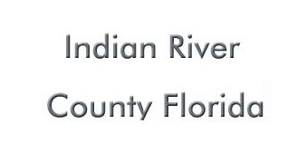 Indian River County Public Shooting Range